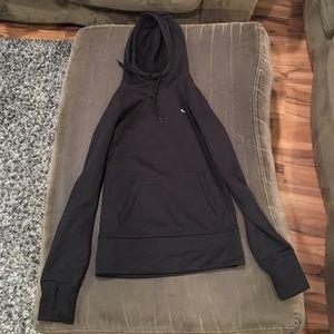 Women's Nike jacket/sweater